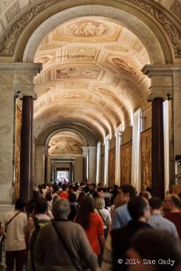 Musei Vaticani 7