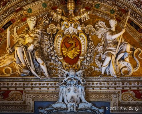 Musei Vaticani 8