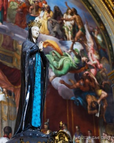 Musei Vaticani 9