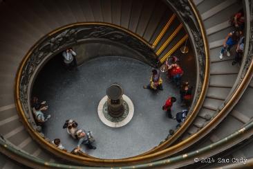 Musei Vaticani 11