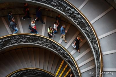 Musei Vaticani 12