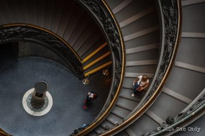 Musei Vaticani 13
