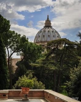 San Pietro 1