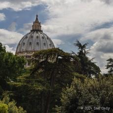 San Pietro 2