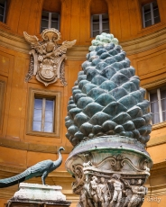 Musei Vaticani 1