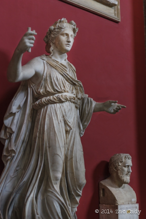 Musei Vaticani 3