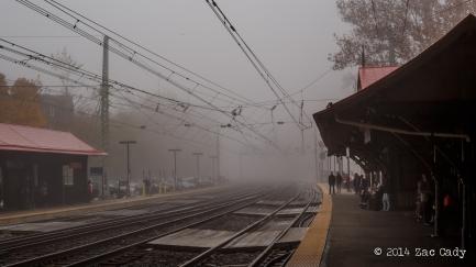 Fall Fog-11