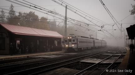 Fall Fog-12
