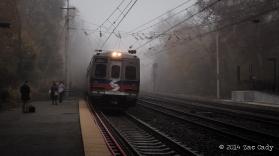 Fall Fog-13