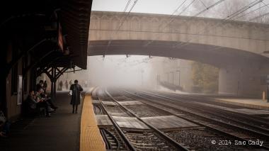 Fall Fog-9